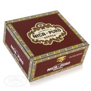Alec Bradley Nica Puro Rosado Robusto Cigars [CL0719]-www.cigarplace.biz-21